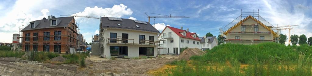 Bautechnik 1024x250