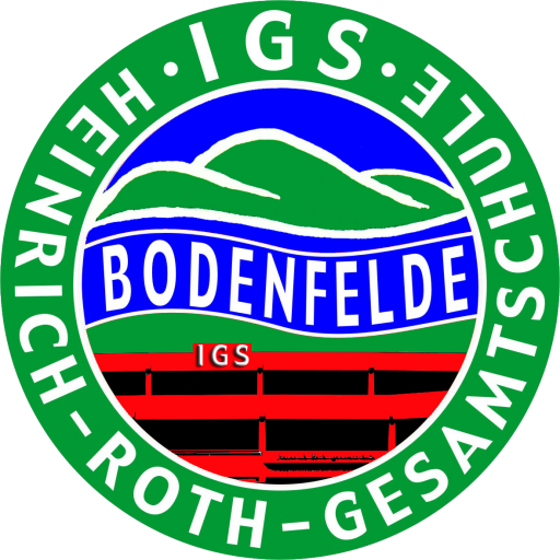 IGS-Bodenfelde