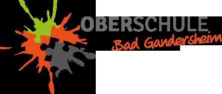 Oberschule Bad Gandersheim