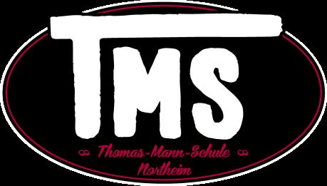 TMS Northeim